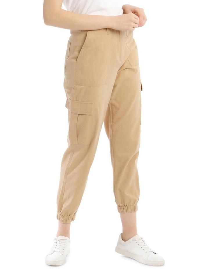 Cargo Pants image 1