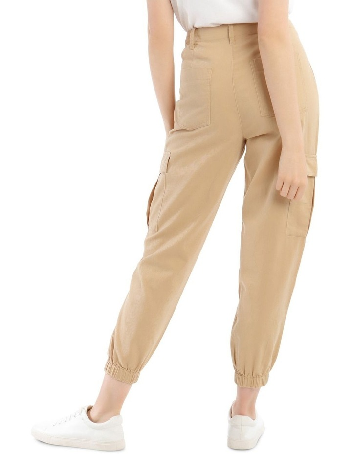 Cargo Pants image 3
