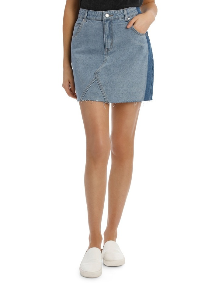 Sammy Denim Skirt image 1