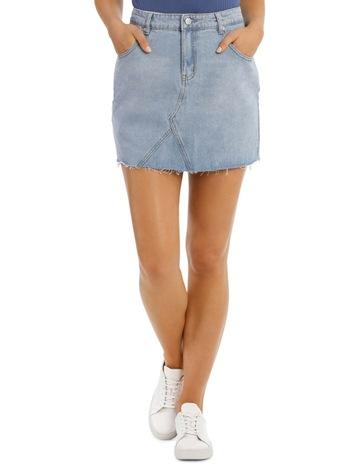 dea178c29 Miss Shop Clothing