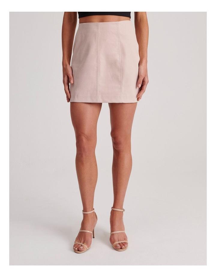 Mini Skirt image 1