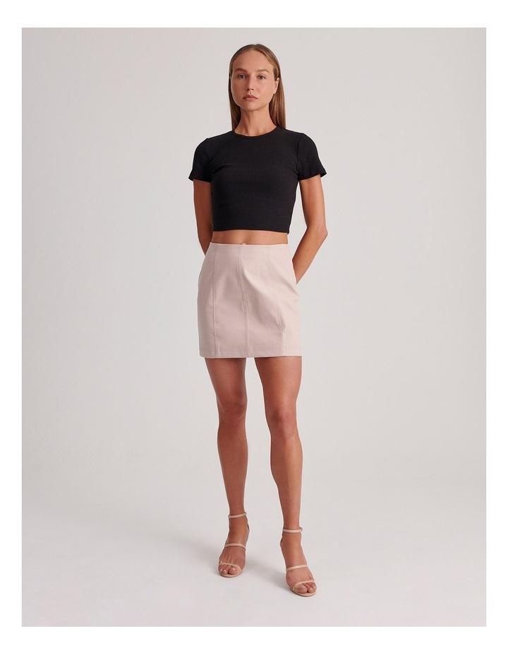 Mini Skirt image 2
