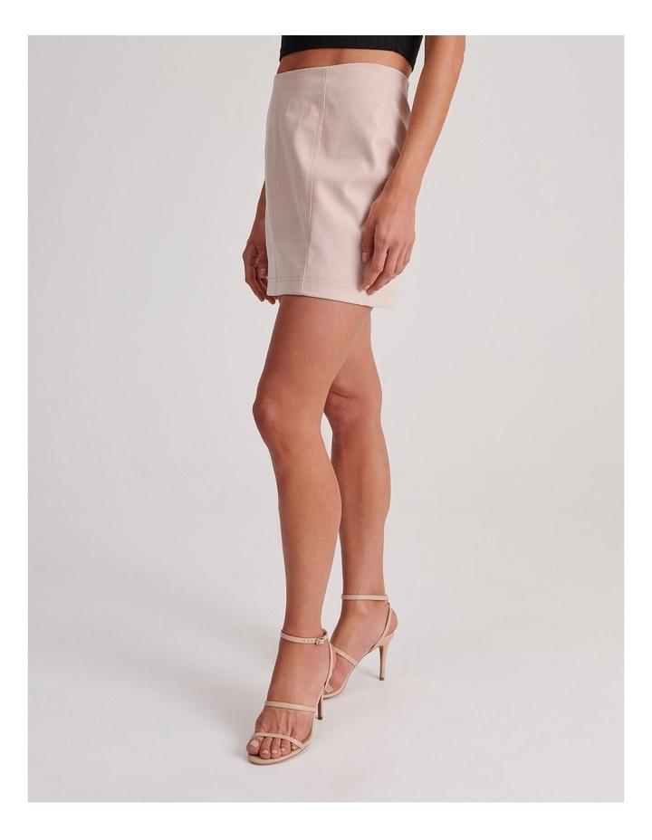 Mini Skirt image 3