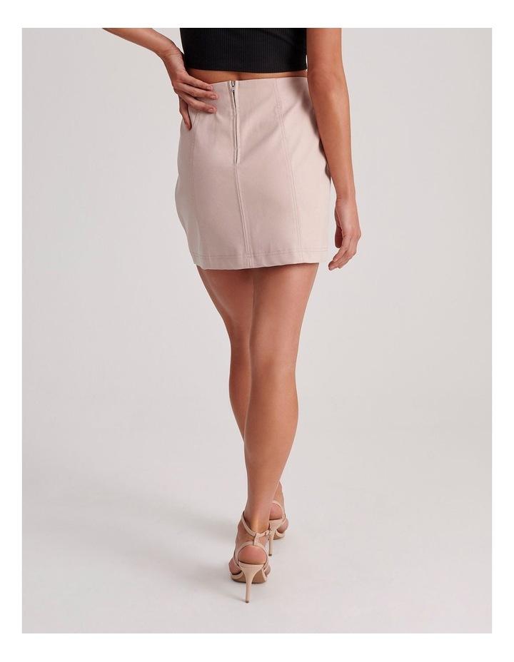 Mini Skirt image 4