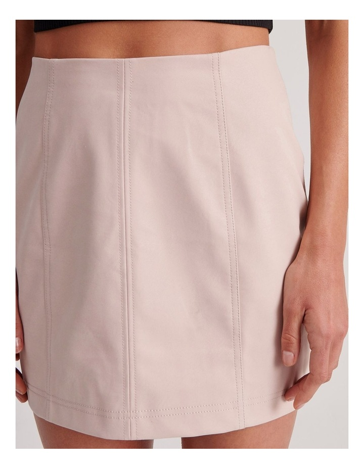 Mini Skirt image 5