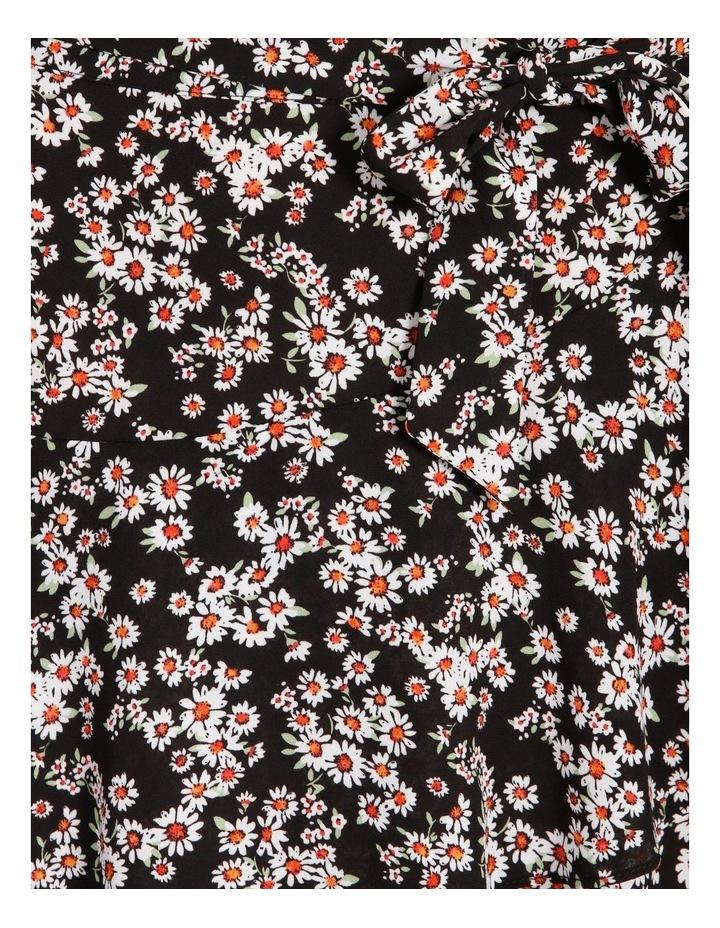 Ruffle Detail Skirt image 5