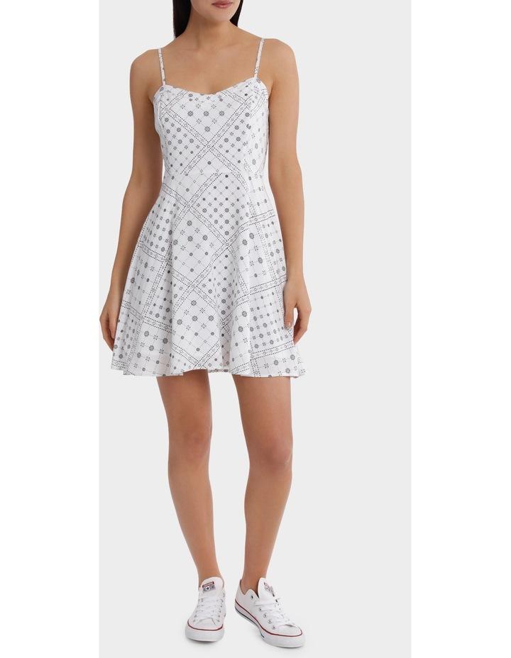 Summer Fling Dress image 1