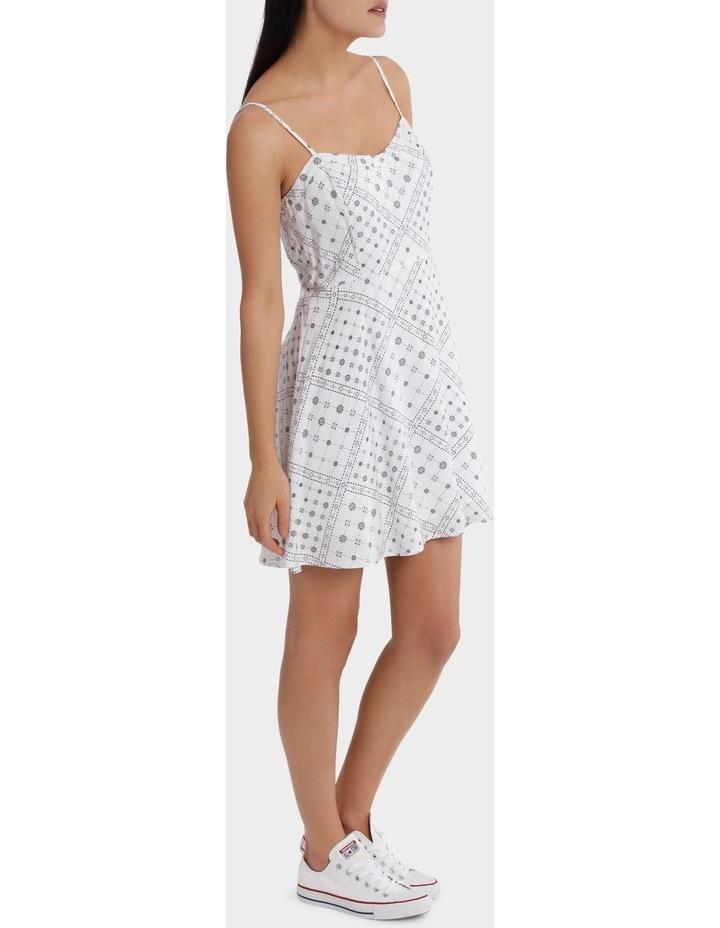 Summer Fling Dress image 2