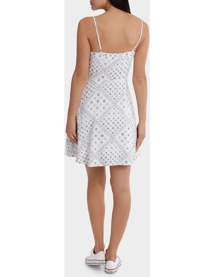 Summer Fling Dress image 3