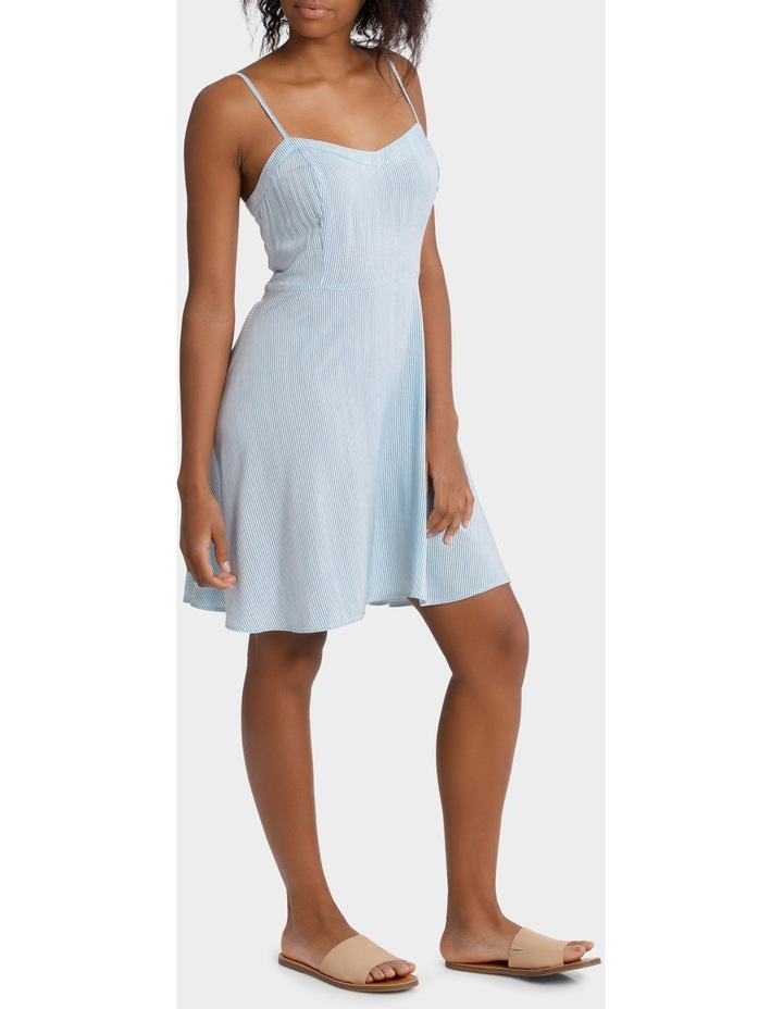Summer Fling Dress image 2