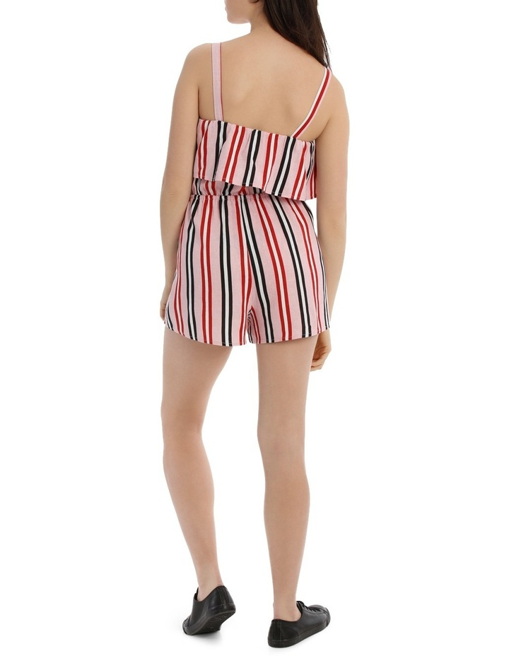 Mahalia Playsuit image 3