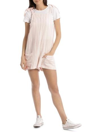e383321d89dc Women s Miss Shop Dresses   Jumpsuits