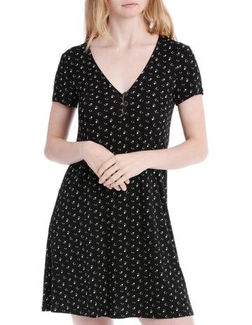 444810322 Miss Shop Dresses