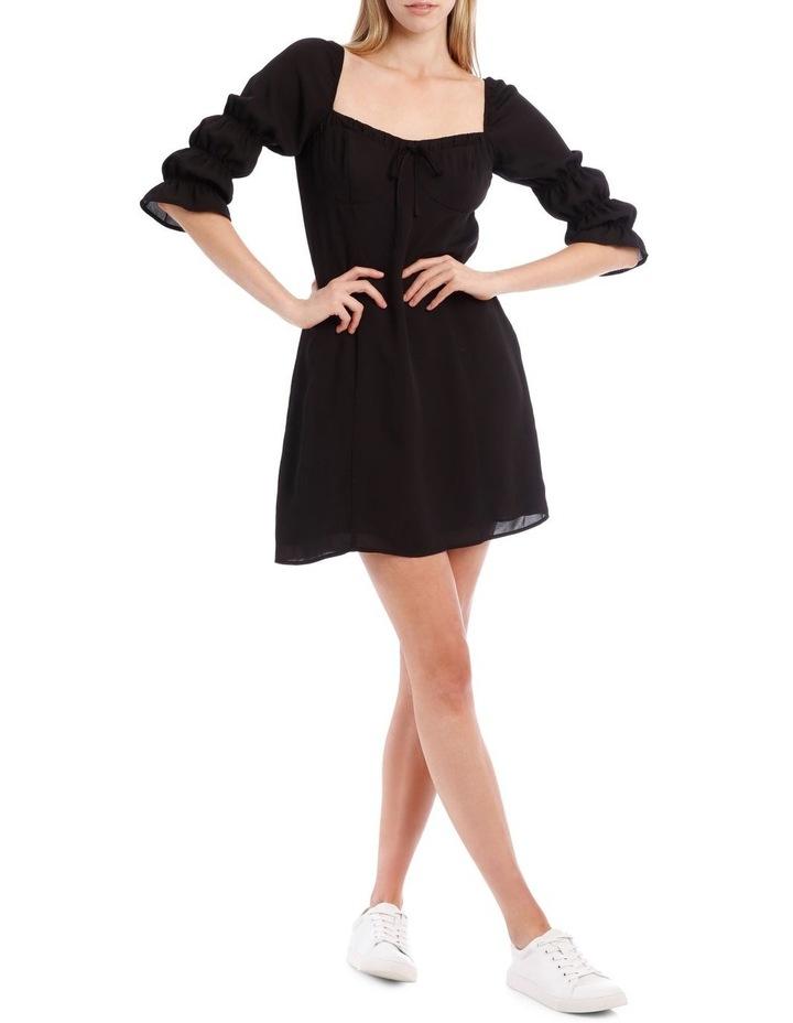 Sweetheart Dress image 1