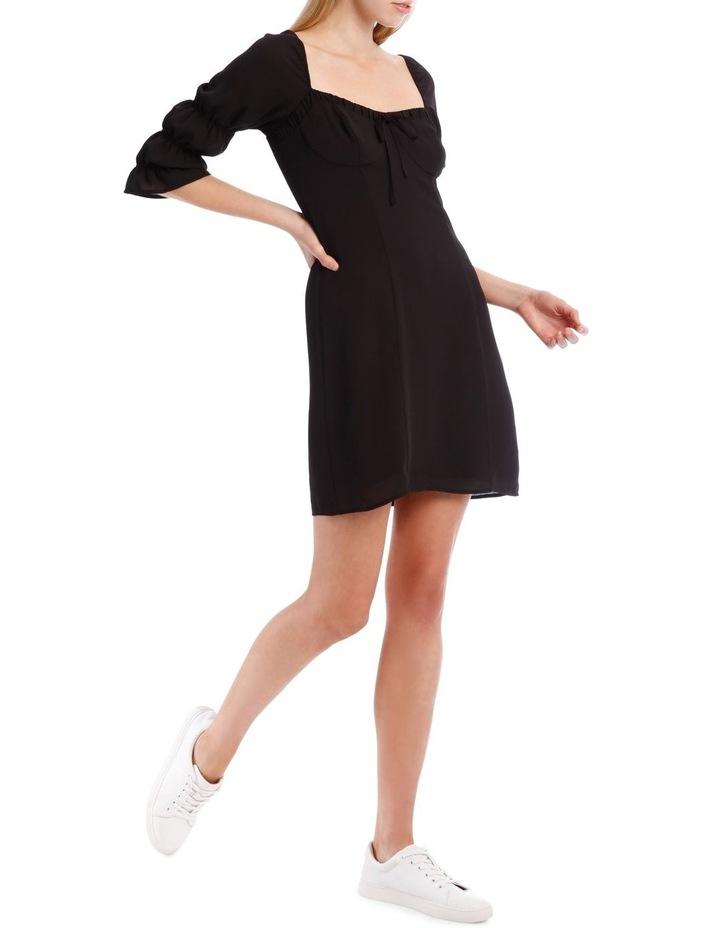 Sweetheart Dress image 2