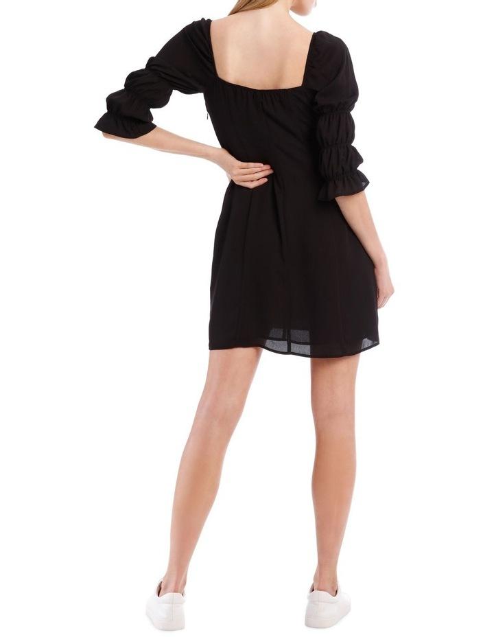 Sweetheart Dress image 3