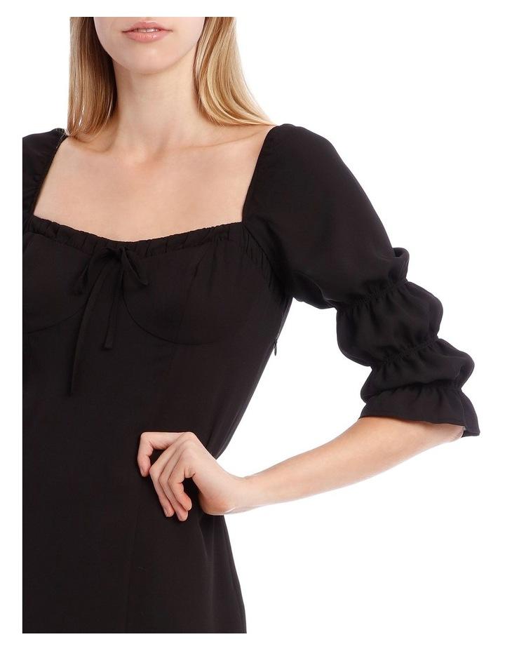 Sweetheart Dress image 4
