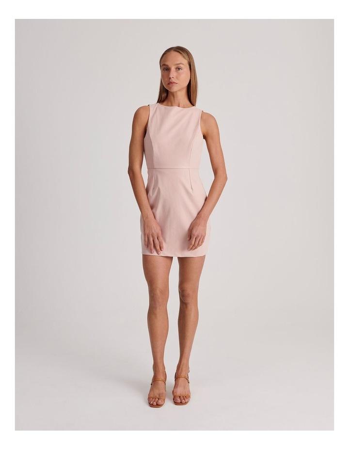 Mini Dress image 2