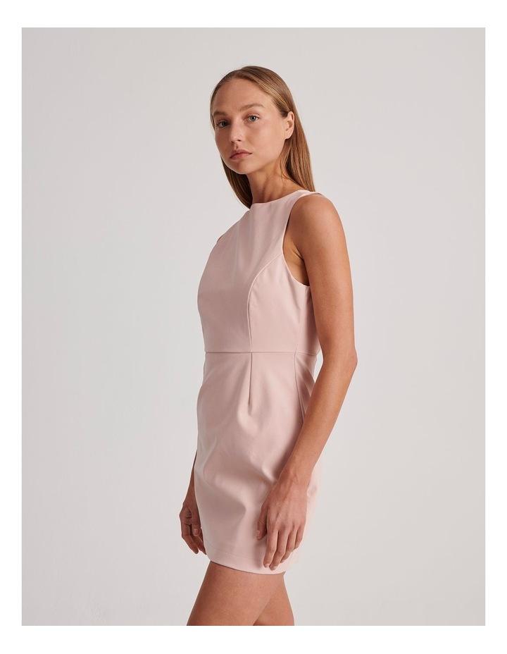 Mini Dress image 3