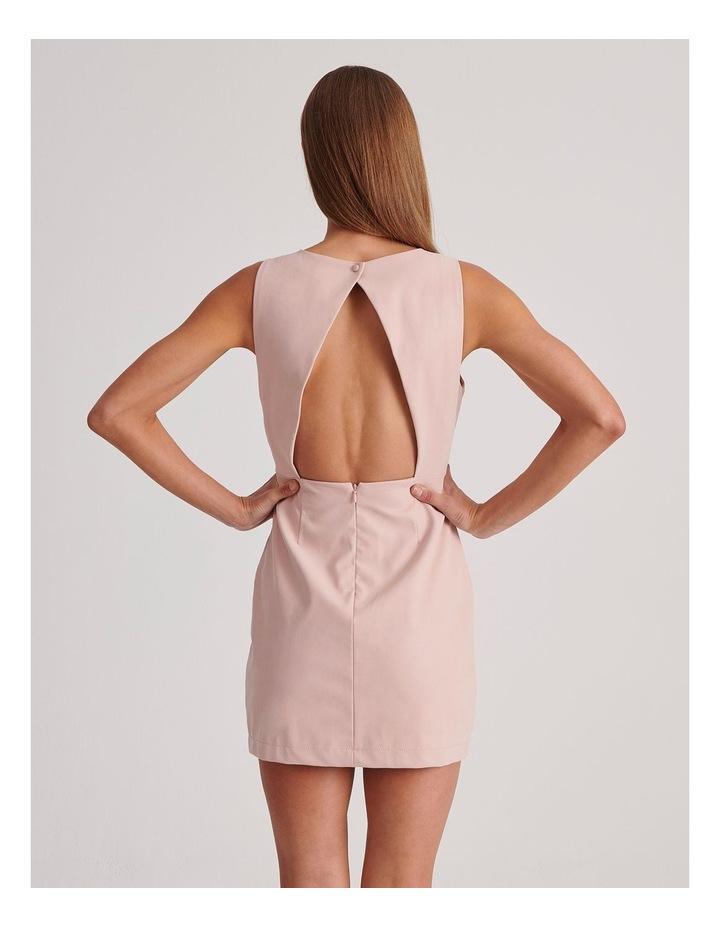 Mini Dress image 4