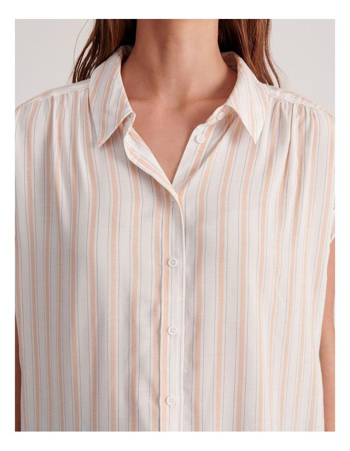 Short Sleeve Shirt image 6