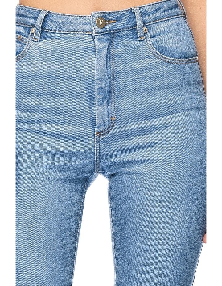 A. High Skinny Jean image 7