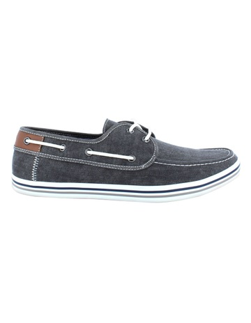 Online Mens ShoesBuy Mens ShoesBuy BootsCasualBusinessamp; Dress POkN8wnXZ0