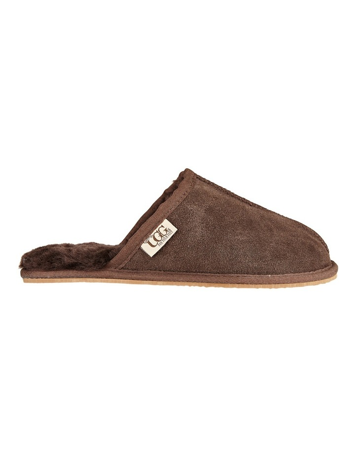 Buck Ugg 401240 Slipper image 1