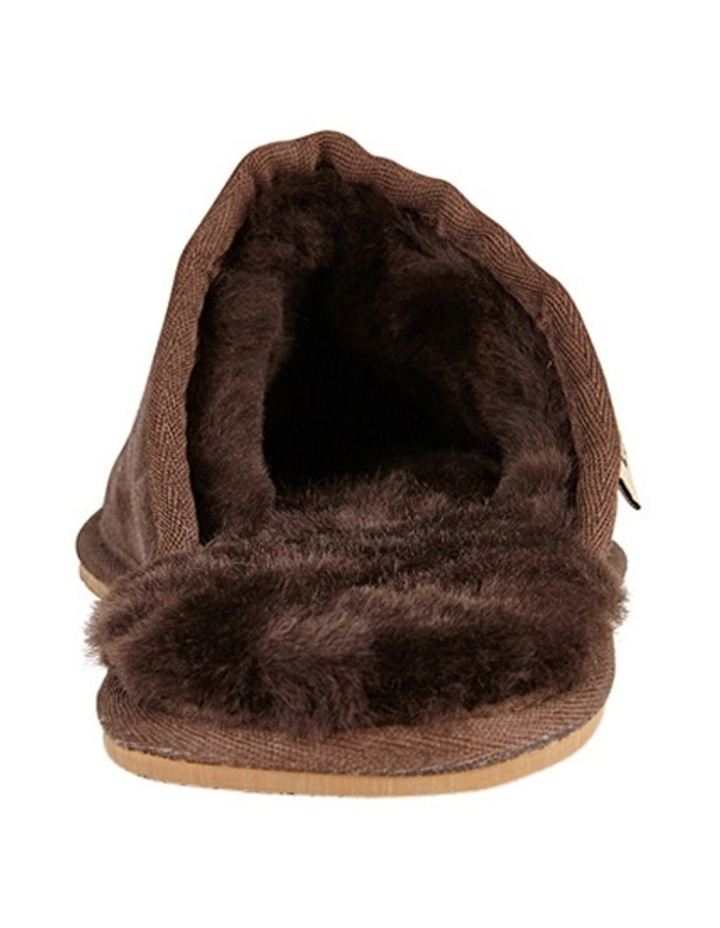 Buck Ugg 401240 Slipper image 8
