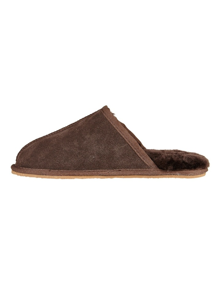Buck Ugg 401240 Slipper image 9