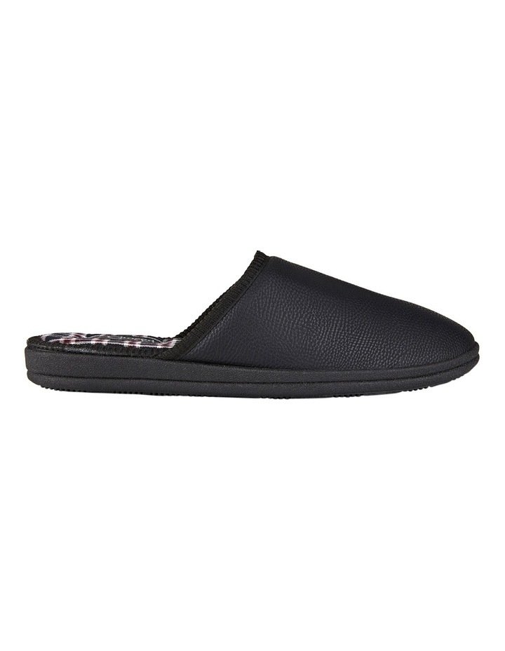Tod 2 Smooth Slipper 401219 image 1