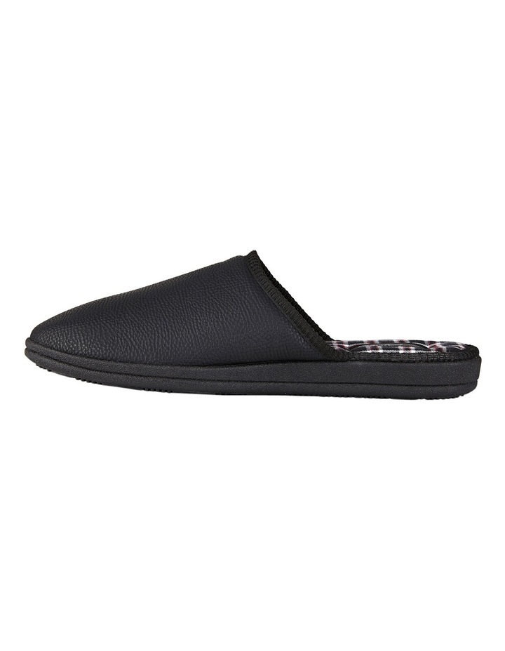 Tod 2 Smooth 401219 Slipper image 10