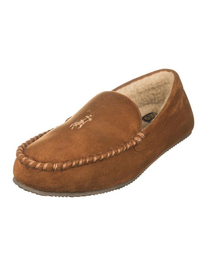 Polo Ralph Lauren DEZI IV slipper image 1