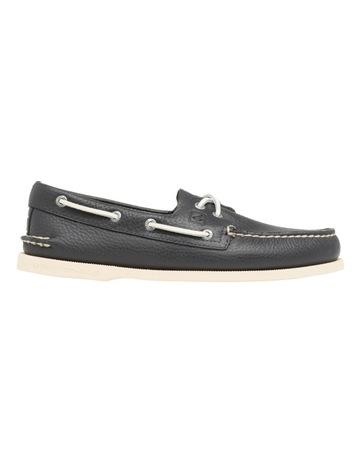 cfa5ca630f7a Sperry A.O 2 Eye Core Boat Shoe