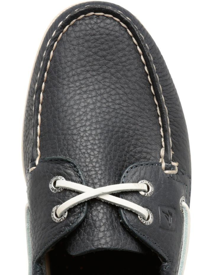 A.O 2 Eye Core Boat Shoe image 4