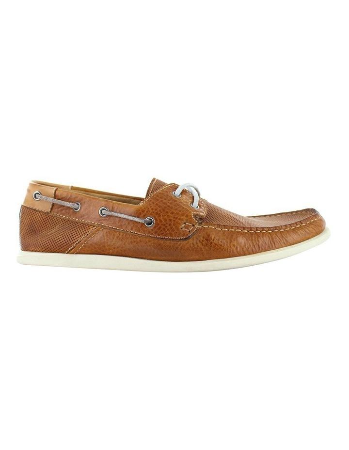 Bentley Boat Shoe image 1