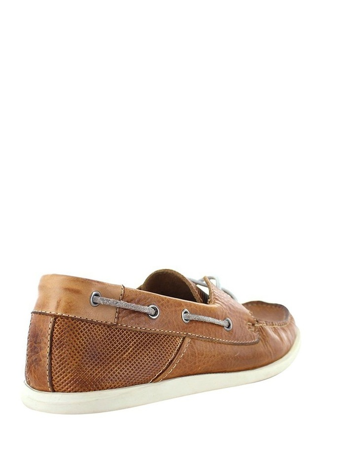 Bentley Boat Shoe image 2