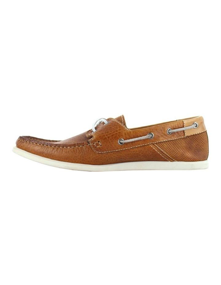 Bentley Boat Shoe image 3