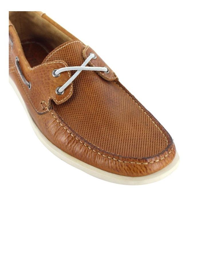 Bentley Boat Shoe image 4