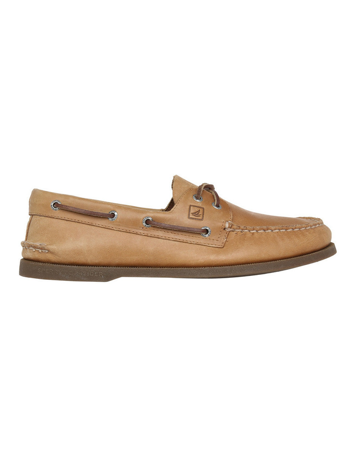 AO 2-Eye Boat Shoe image 2