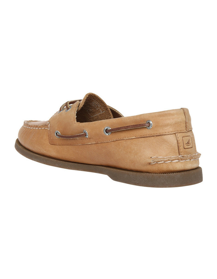 AO 2-Eye Boat Shoe image 4