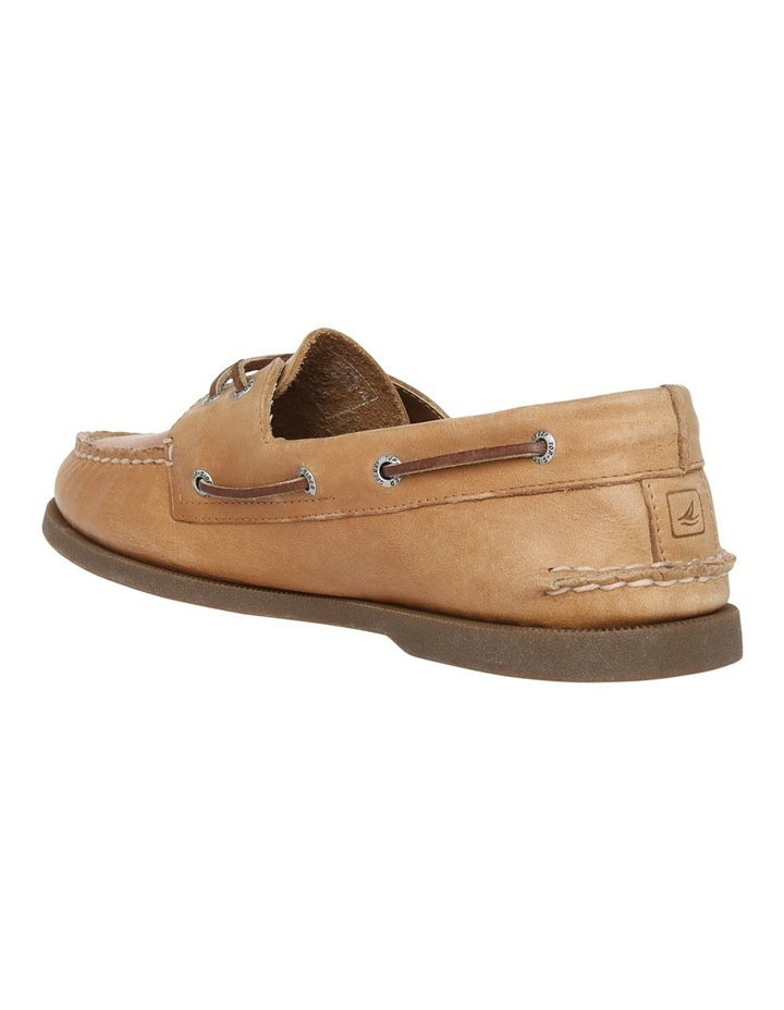 AO 2-Eye Boat Shoe image 3