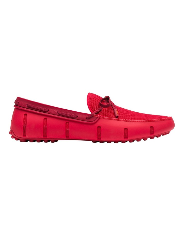 Lace Loafer Driver 21228-441 image 1