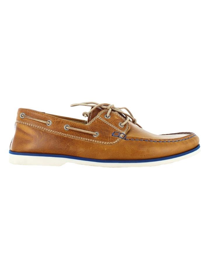 Byron Boat Shoe image 1
