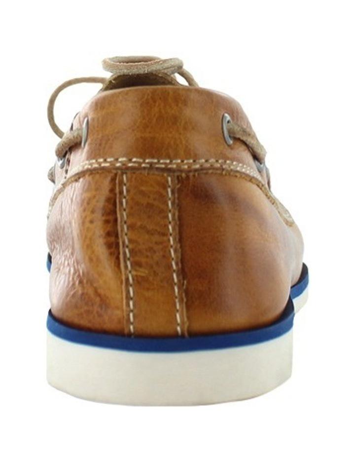 Byron Boat Shoe image 3