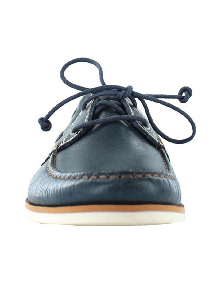 Byron Boat Shoe image 4