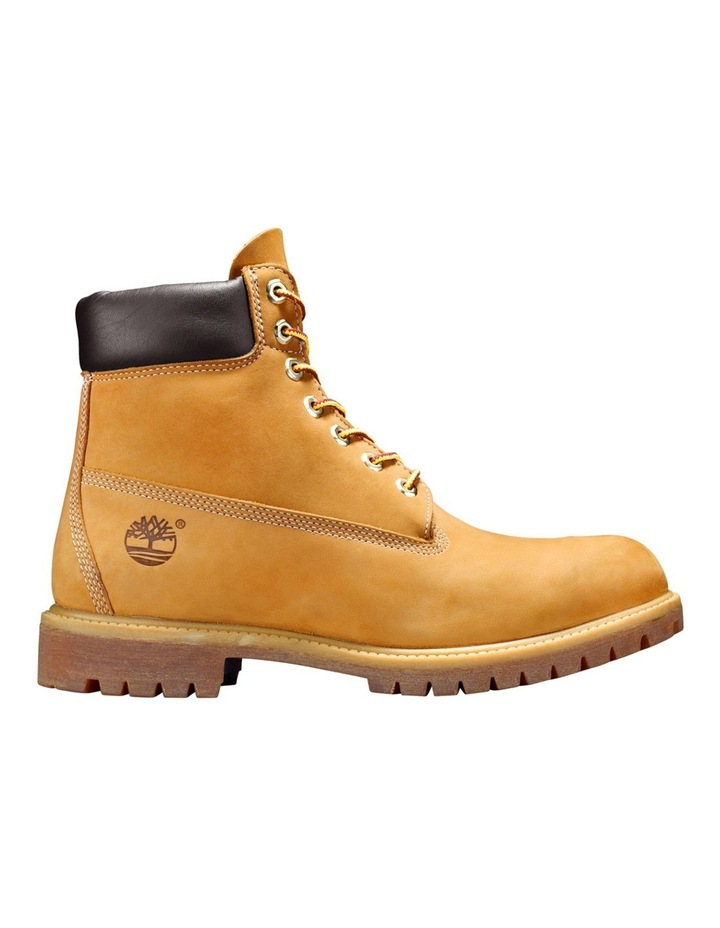 7d552895ce2 Timberland Classic Icon Boot