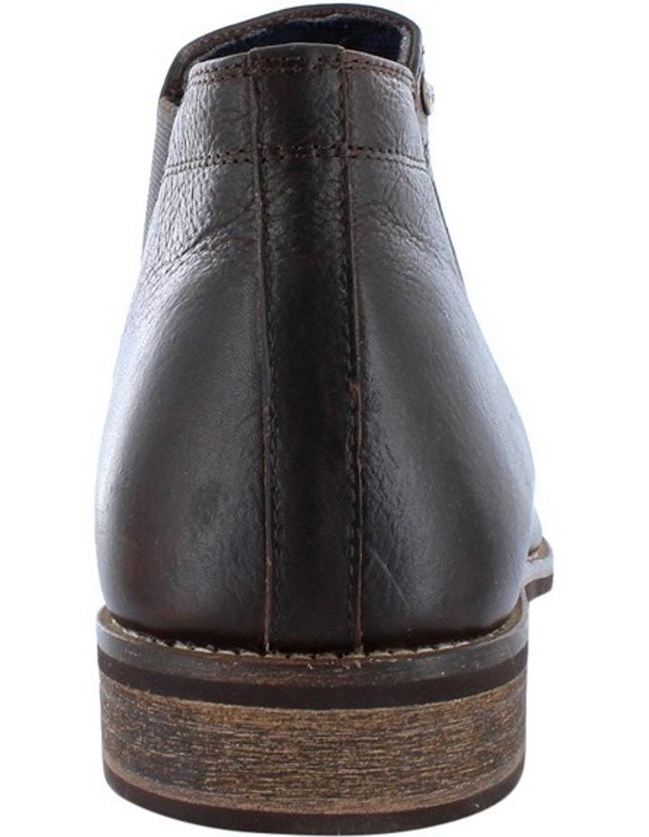 Mens Drake Boot image 3