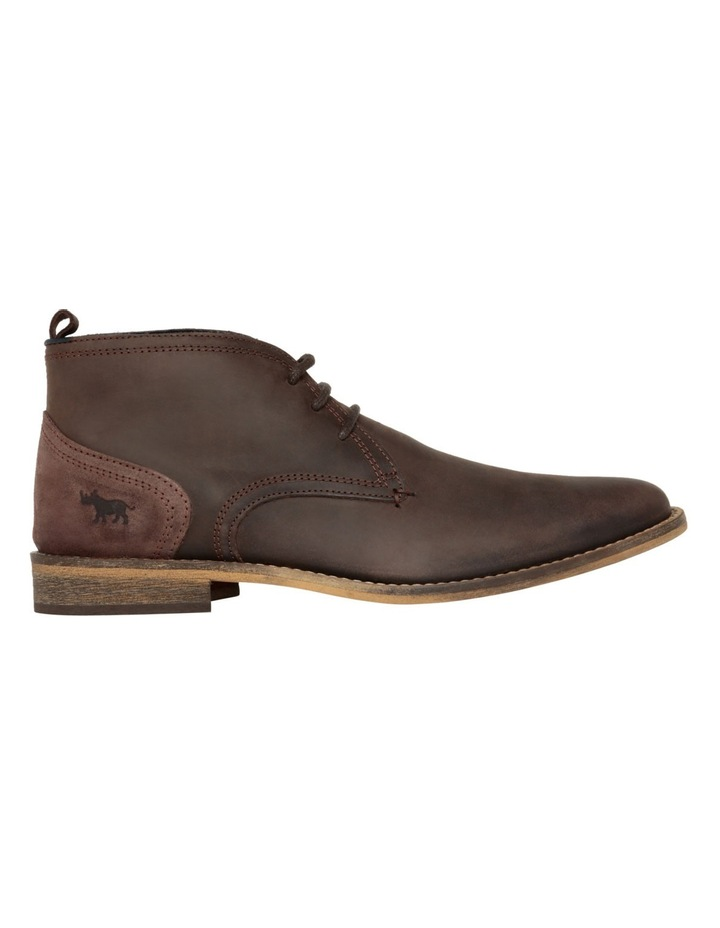Chism Boot image 1