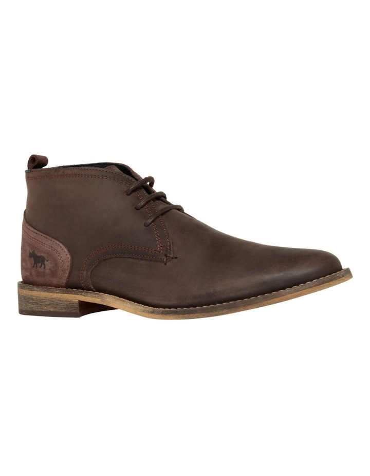 Chism Boot image 2